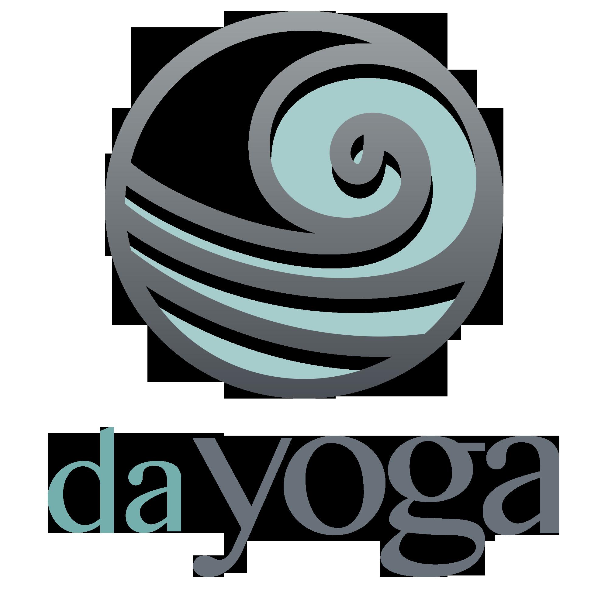 logo-center2