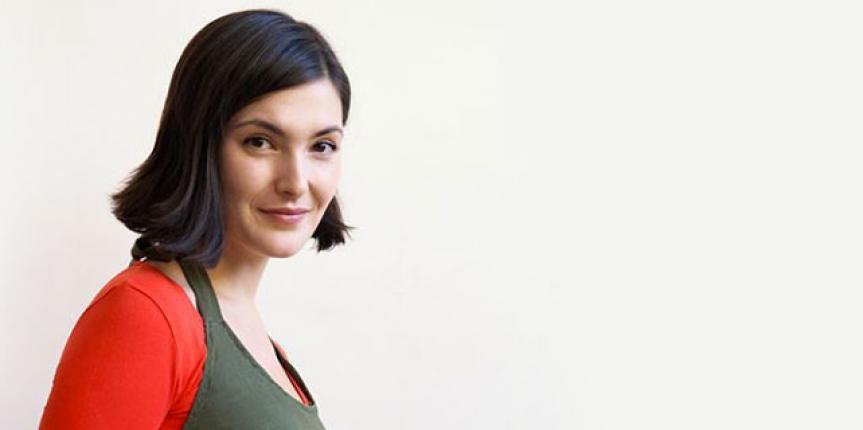 Видео-записи курса по йоге и йога-терапии для женщин