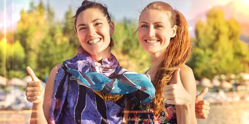 30-часовой 5-дневный курс  «В ЗДОРОВОМ ТЕЛЕ…»  Юлии Синявской и Екатерины Новиковой, 10-14 октября 2016