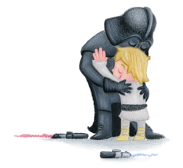 Hug-Your-Enemies-Peace-2